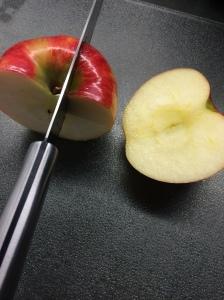 Apple Pie Oatmeal (1)