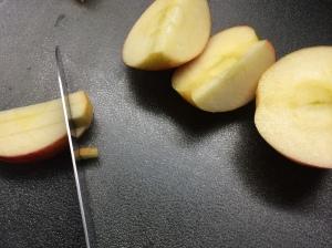 Apple Pie Oatmeal (3)